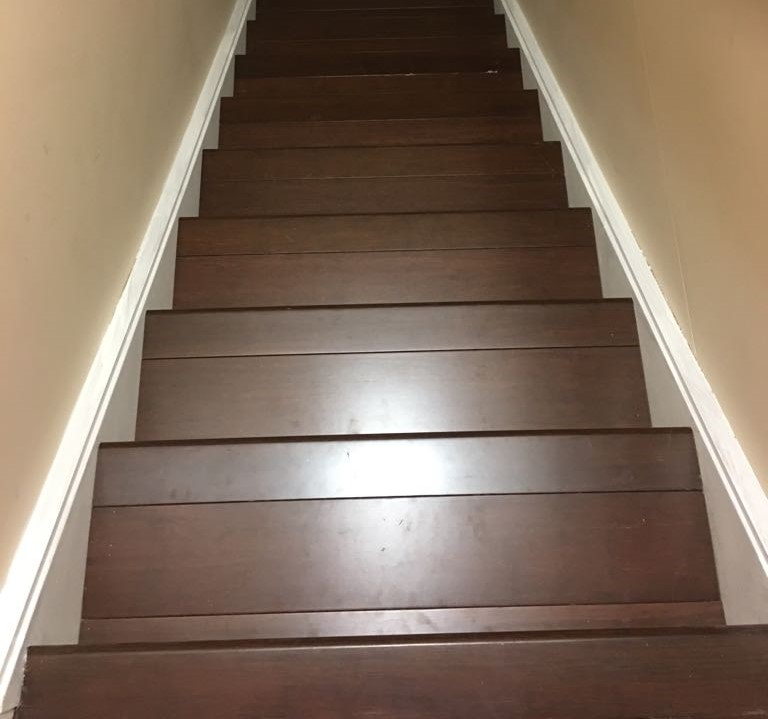 timber flooring stairs 3