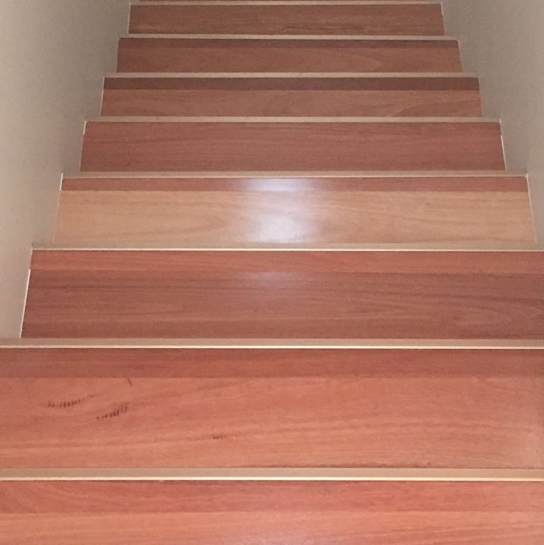 timber flooring stairs 4