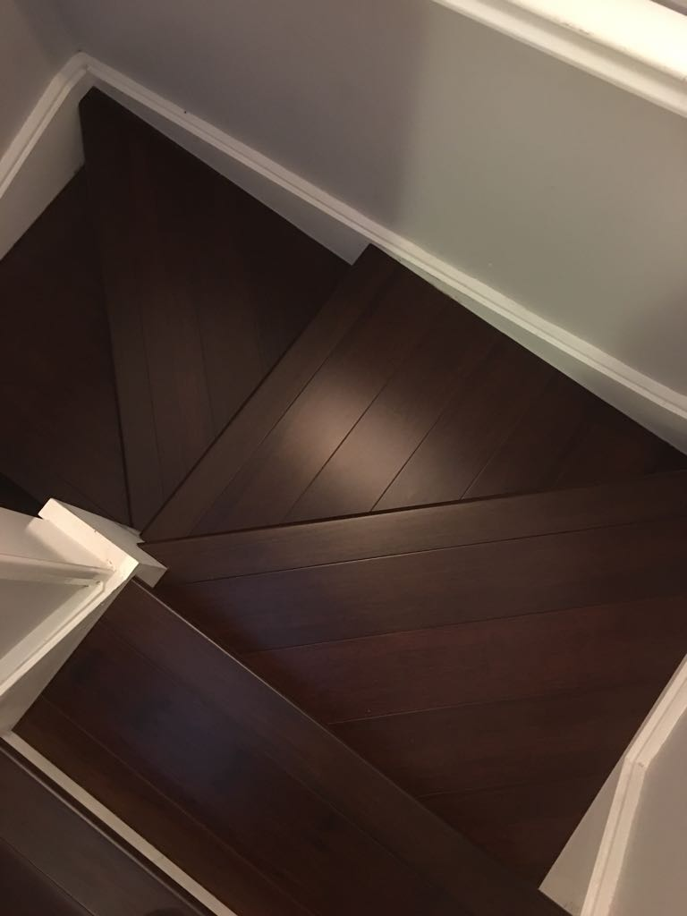 timber flooring stairs 5